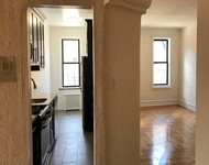 1BR at 40th Street - Photo 1