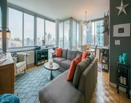 1 Bedroom, Lincoln Square Rental in NYC for $3,515 - Photo 1