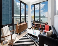 2 Bedrooms, Lincoln Square Rental in NYC for $6,678 - Photo 1