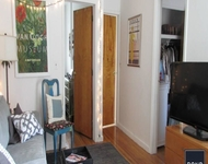 3BR at Avenue A - Photo 1