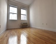 1BR at Ludlow St. - Photo 1