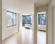 1 Bedroom, Hell's Kitchen Rental in NYC for $4,198 - Photo 1