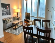 1BR at Rockwell Place - Photo 1