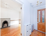 1BR at 49 Strong Pl - Photo 1