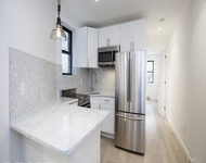 2BR at Baltic Street - Photo 1