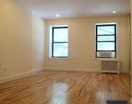 2BR at West 65th Street - Photo 1