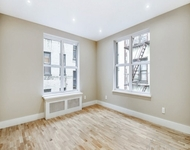 2BR at 407 14th Street - Photo 1