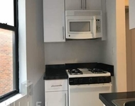 2BR at 48th St. - Photo 1