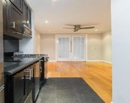 1BR at East 26th Street - Photo 1