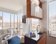 3BR at Midtown/ Times Square / Hudson Yards - Photo 1