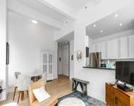2BR at Murray Street - Photo 1