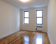 1BR at 41st St. - Photo 1