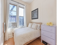 2BR at Grand St - Photo 1