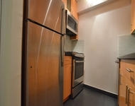 3BR at E 72nd & 3rd Ave.  - Photo 1