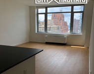 1 Bedroom, Tribeca Rental in NYC for $5,550 - Photo 1