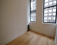 3BR at 3rd Ave - Photo 1