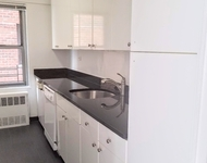 2BR at East 63rd & 3rd Avenue - Photo 1