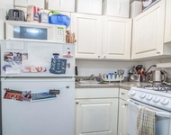 1BR at East 17th Street - Photo 1