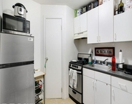 1BR at East 19th Street - Photo 1