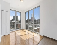 2BR at 110 4th Ave  - Photo 1