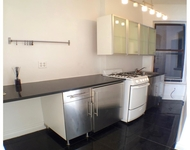 Studio at 131 West 116th St - Photo 1