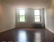 1BR at 31 Catherine Street - Photo 1