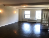 3 Bedrooms, Manhattan Valley Rental in NYC for $7,250 - Photo 1
