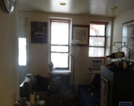 Studio at East 50th Street - Photo 1