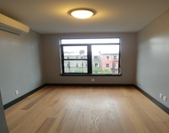 3BR at 148 meserole st - Photo 1