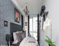 2BR at East 23rd Street - Photo 1