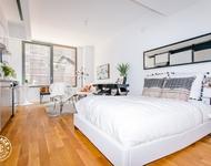 Studio, Bushwick Rental in NYC for $2,360 - Photo 1