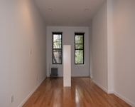 1BR at 31 Catherine - Photo 1