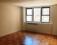 3BR at 435 E 79th Street - Photo 1