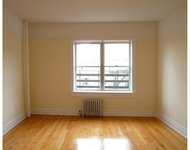 1BR at Grand St - Photo 1