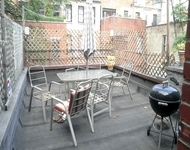 2BR at 53 West 75 - Photo 1