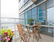 1BR at Northside Piers - Photo 1