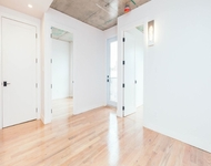 2BR at Welcome to the Stagg Street Lofts! - Photo 1