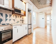 2BR at 236 Stagg St - Photo 1