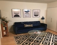 3 Bedrooms, Hell's Kitchen Rental in NYC for $3,985 - Photo 1