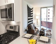 3BR at Second Avenue - Photo 1