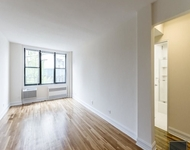 2 Bedrooms, West Village Rental in NYC for $4,350 - Photo 1