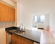 1BR at W 38th St, - Photo 1