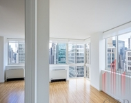 2BR at W 38th St, - Photo 1