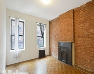2BR at East 83rd Street - Photo 1