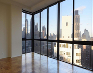 4BR at East 57th st - Photo 1