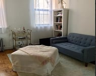 2BR at 88 2nd ave  - Photo 1