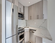 3BR at East 30 Street - Photo 1
