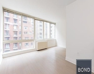 Studio at East 86th Street - Photo 1