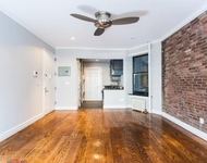 2BR at East 10th Street - Photo 1