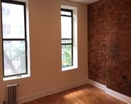 2BR at E 83rd St. - Photo 1